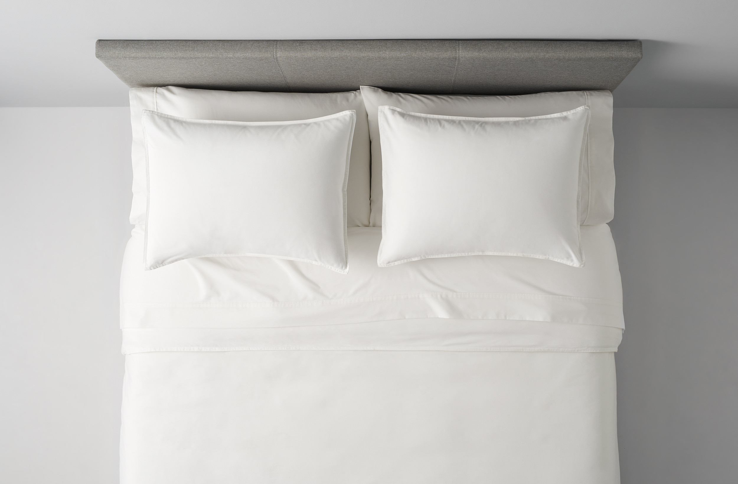 2017_11_29_Made-By-Design-FQ-Easy-Care-Solid-Duvet--Sham-Set-White_v3