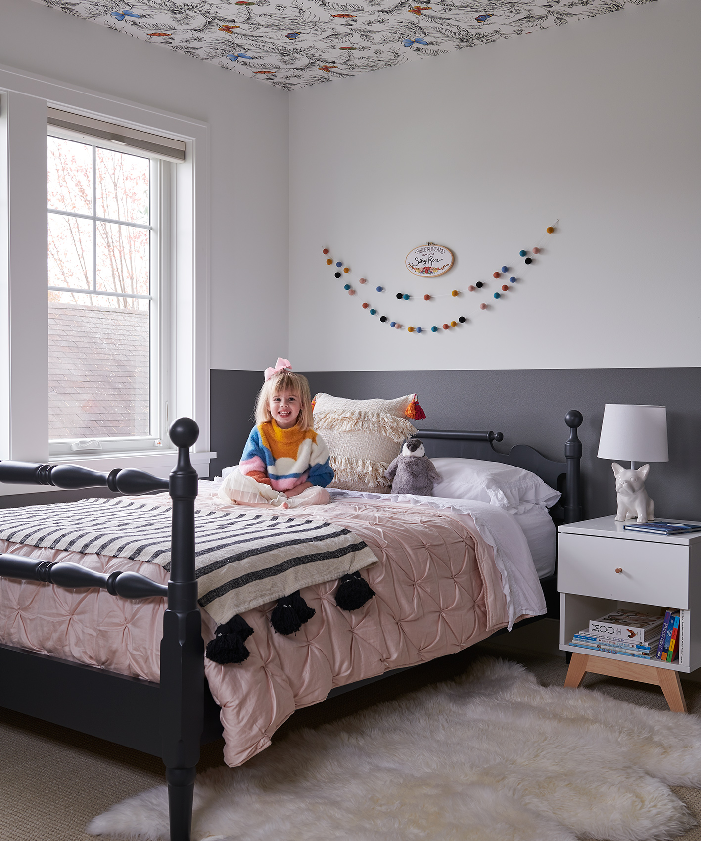 2019_11_MSP_Home_Design_0013_with_girl