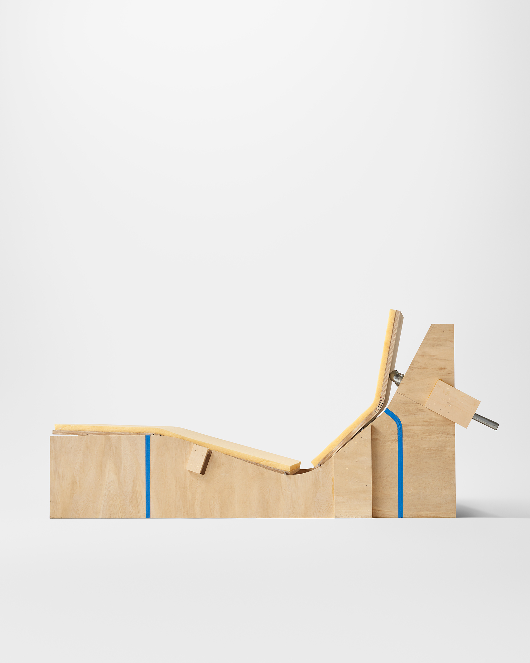 Adjustable_Chaise_Lounge-EDIT