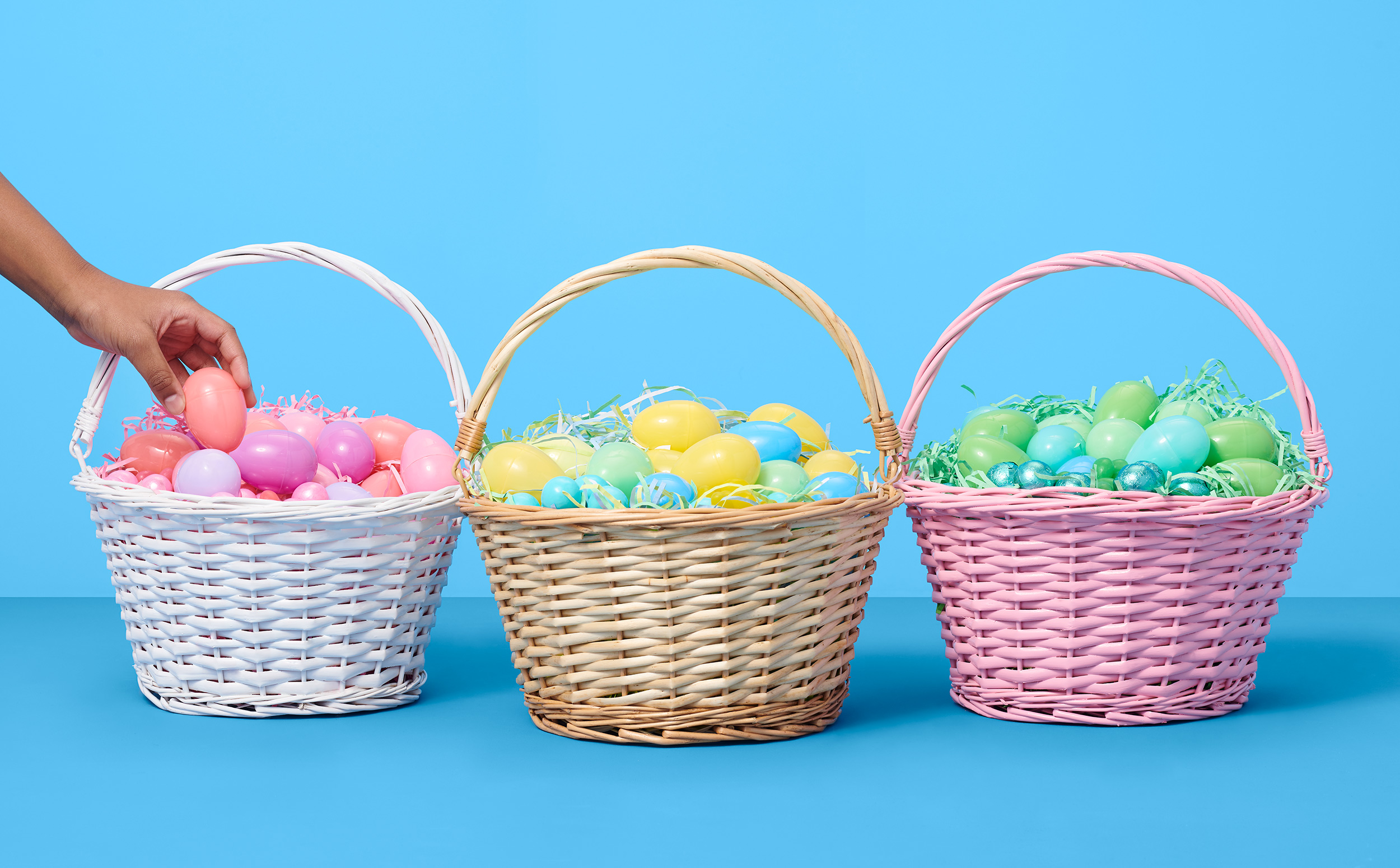 C-001298-01-008_2019_11_25_KNOCK_Easter_CSE0892_Baskets_V1