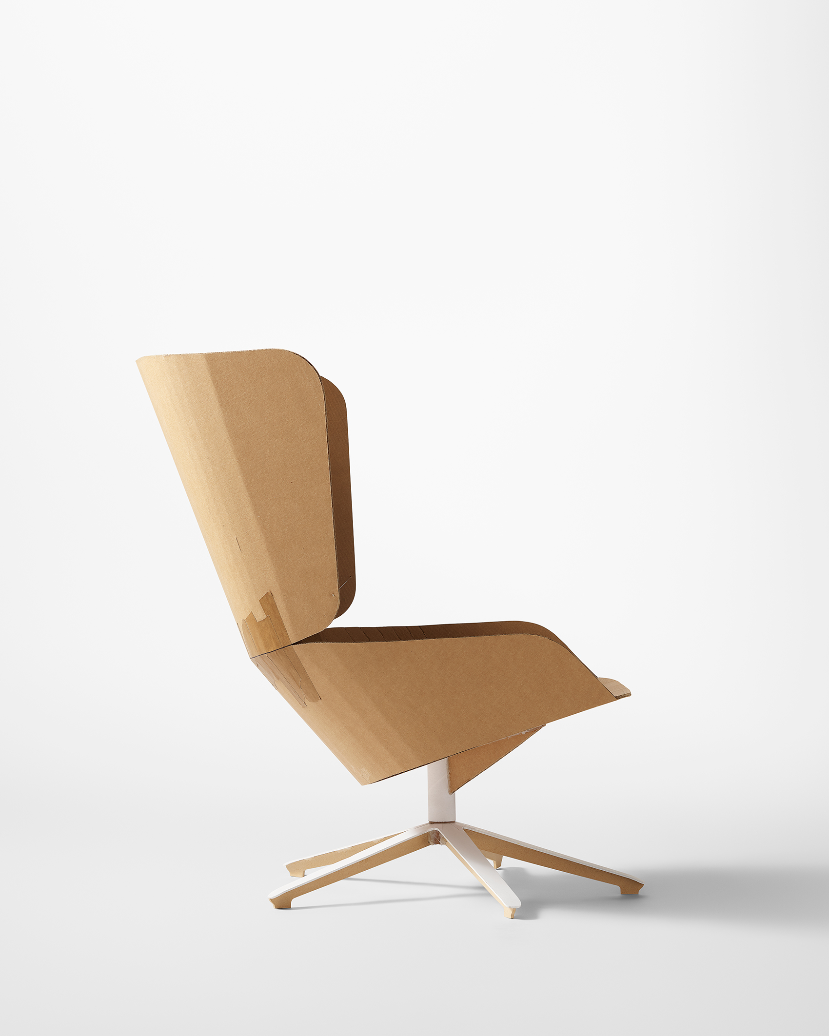 Swivel_Wingback_side-EDIT